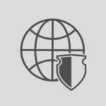 Cyber Security intelligence & advisory services