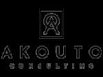 Akouto Consulting Logo